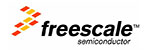 Freescale Semiconductor